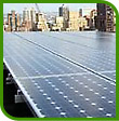 PV systems for business